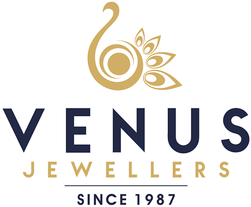 privacy policy the venus jewellers page