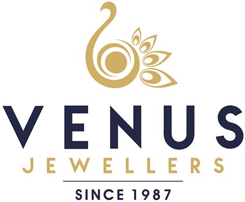 venus jewellers