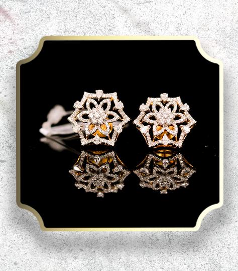 enquiry us the venus jewellers