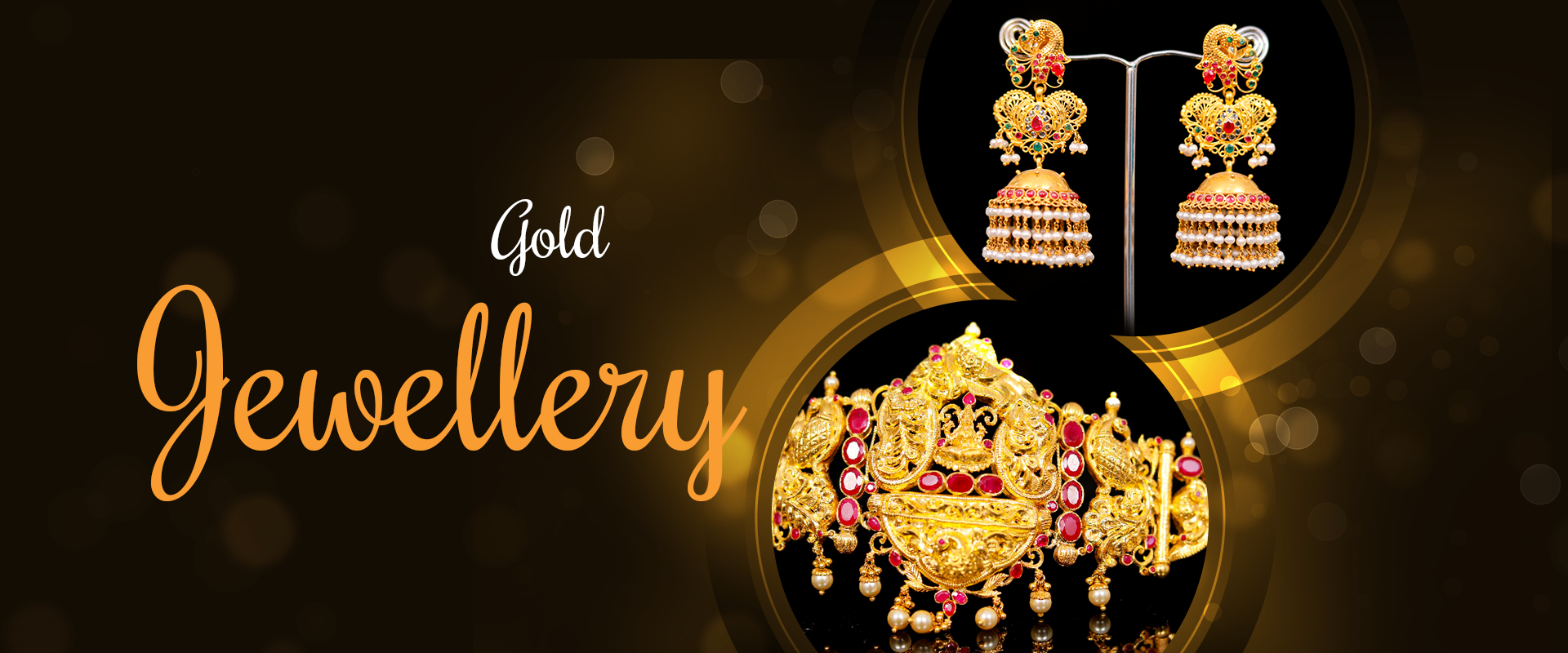 gold jewellery shops in Hyderabad